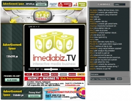 tv-on-web1
